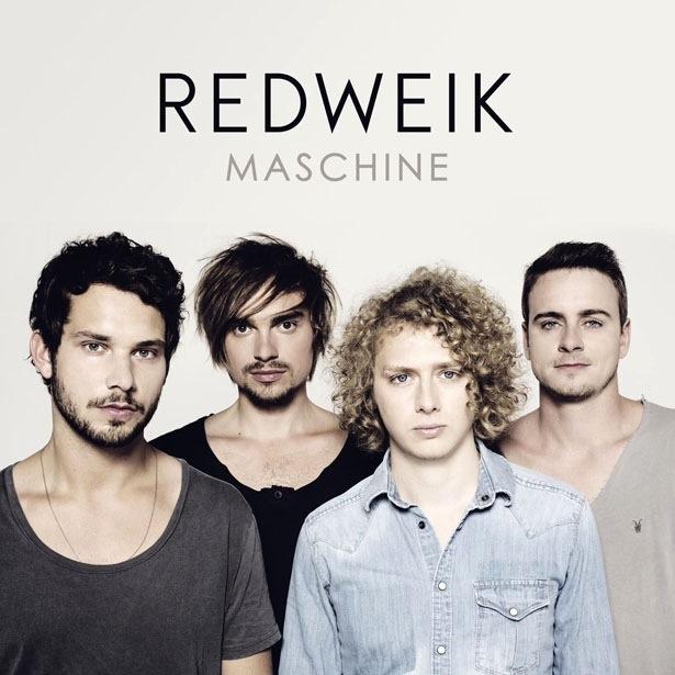 Redweik